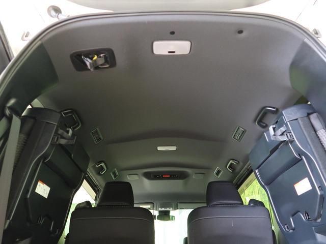 ZS 煌 7人乗り 純正9型ナビ フルセグ 後席エアコン 両側電動スライド オートクルーズ LEDライト&フォグ ETC バックカメラ 純正ドライブレコーダー 純正16インチアルミ(33枚目)