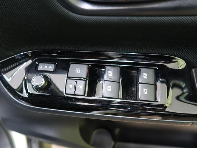ZS 煌 7人乗り 純正9型ナビ フルセグ 後席エアコン 両側電動スライド オートクルーズ LEDライト&フォグ ETC バックカメラ 純正ドライブレコーダー 純正16インチアルミ(36枚目)