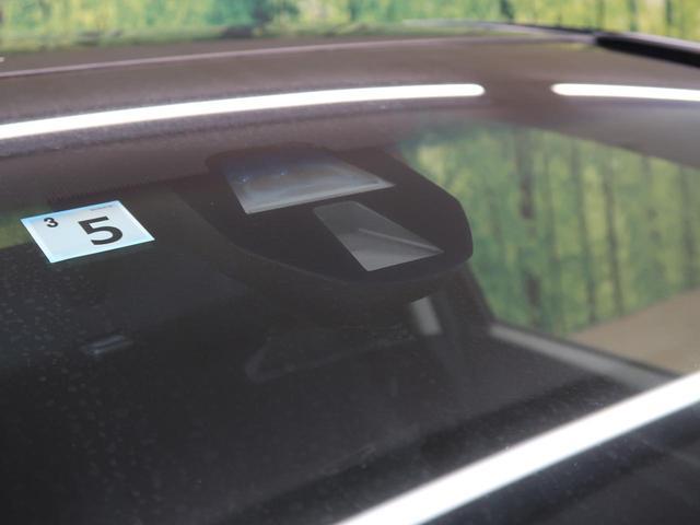 13G・Fパッケージ 純正ナビ あんしんパッケージ バックカメラ 禁煙車 スマートキ&プッシュスタート アイドリングストップ ワンセグTV Bluetooth接続 シートリフター(3枚目)