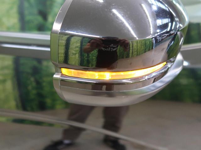 13G・Fパッケージ 純正ナビ あんしんパッケージ バックカメラ 禁煙車 スマートキ&プッシュスタート アイドリングストップ ワンセグTV Bluetooth接続 シートリフター(20枚目)