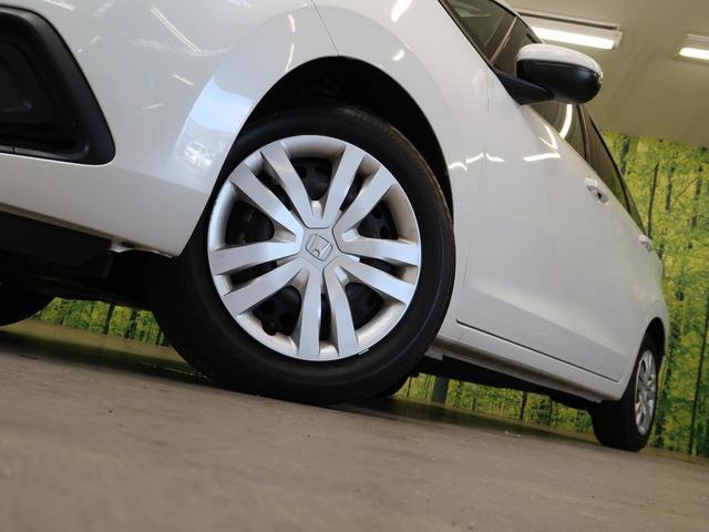 ベーシック 衝突軽減装置 レーダークルーズコントロール コーナーセンサー 禁煙車 アイドリングストップ オートライト スマートキー 7インチナビ プライバシーガラス 電動格納ミラー(12枚目)
