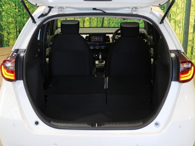 ベーシック 衝突軽減装置 レーダークルーズコントロール コーナーセンサー 禁煙車 アイドリングストップ オートライト スマートキー 7インチナビ プライバシーガラス 電動格納ミラー(18枚目)