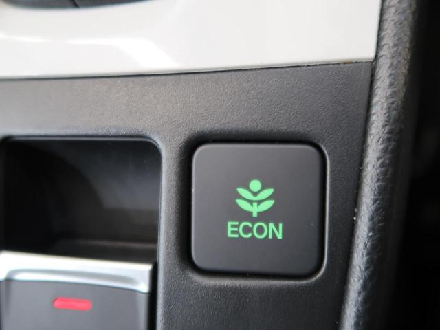 ベーシック 衝突軽減装置 レーダークルーズコントロール コーナーセンサー 禁煙車 アイドリングストップ オートライト スマートキー 7インチナビ プライバシーガラス 電動格納ミラー(37枚目)