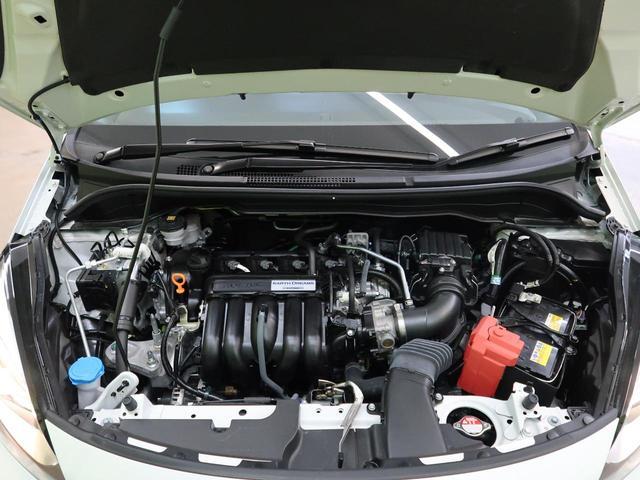 ベーシック 衝突軽減装置 レーダークルーズコントロール コーナーセンサー 禁煙車 アイドリングストップ オートライト スマートキー 7インチナビ プライバシーガラス 電動格納ミラー(41枚目)