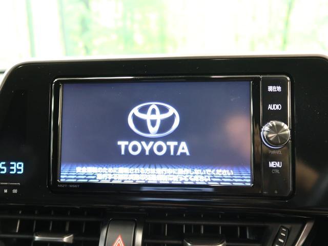 【クルーズコントロール】高速道路や自動車専用道路で、車速を一定に保ってくれるのでロングドライブに役立ちます!! 速度は設定できるのでお好みに合わせることが可能です!