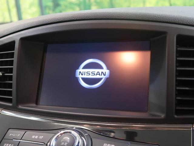 タッチパネル操作可能な【純正マルチHDDナビ】ミュージックボックス、DVDオーディオ&ビデオ再生機能、Bluetoothなど、エンターテインメント機能も充実しております!!