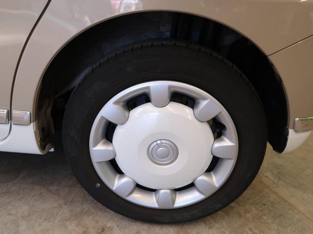 Gメイクアップ SAIII 両側パワスラ LEDヘッド LEDフォグ スマートアシストIII コーナーセンサー 禁煙車 ケンウッドSDナビ バックモニター スマートキー アイドリングストップ(24枚目)