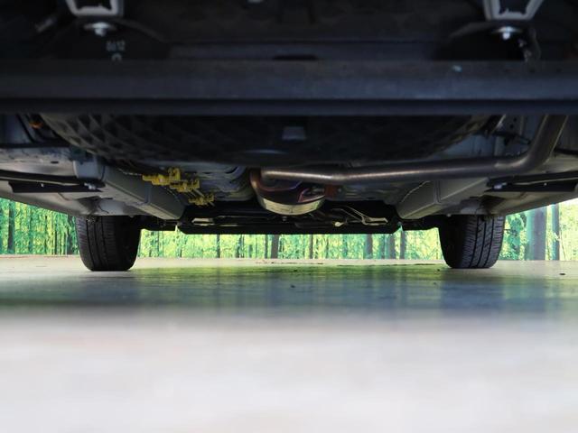 Gメイクアップ SAIII 両側パワスラ LEDヘッド LEDフォグ スマートアシストIII コーナーセンサー 禁煙車 ケンウッドSDナビ バックモニター スマートキー アイドリングストップ(26枚目)