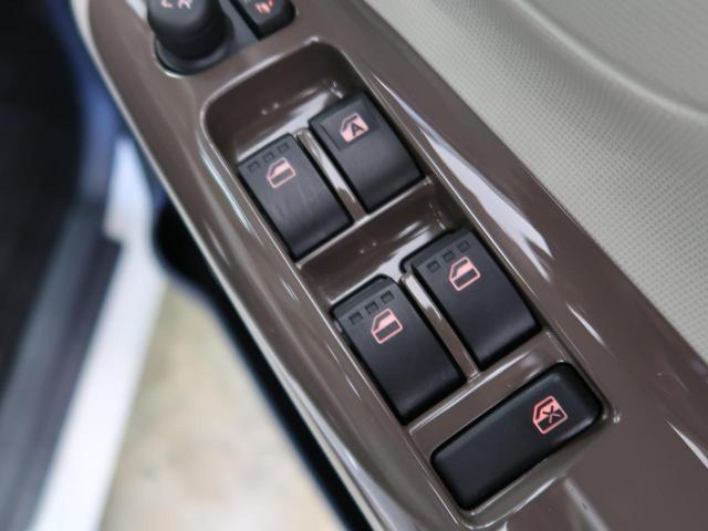 Gメイクアップ SAIII 両側パワスラ LEDヘッド LEDフォグ スマートアシストIII コーナーセンサー 禁煙車 ケンウッドSDナビ バックモニター スマートキー アイドリングストップ(29枚目)