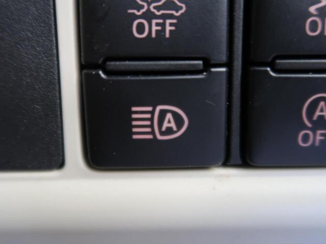Gメイクアップ SAIII 両側パワスラ LEDヘッド LEDフォグ スマートアシストIII コーナーセンサー 禁煙車 ケンウッドSDナビ バックモニター スマートキー アイドリングストップ(32枚目)