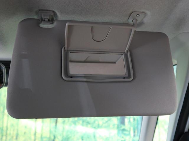 Gメイクアップ SAIII 両側パワスラ LEDヘッド LEDフォグ スマートアシストIII コーナーセンサー 禁煙車 ケンウッドSDナビ バックモニター スマートキー アイドリングストップ(36枚目)