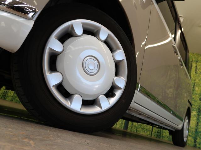 Gメイクアップ SAIII 両側パワスラ LEDヘッド LEDフォグ スマートアシストIII コーナーセンサー 禁煙車 ケンウッドSDナビ バックモニター スマートキー アイドリングストップ(37枚目)