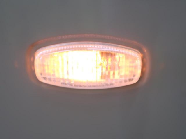 Gメイクアップ SAIII 両側パワスラ LEDヘッド LEDフォグ スマートアシストIII コーナーセンサー 禁煙車 ケンウッドSDナビ バックモニター スマートキー アイドリングストップ(39枚目)