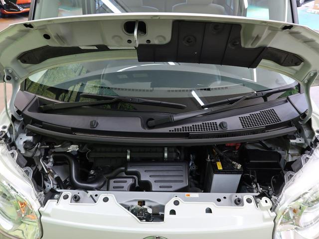 Gメイクアップ SAIII 両側パワスラ LEDヘッド LEDフォグ スマートアシストIII コーナーセンサー 禁煙車 ケンウッドSDナビ バックモニター スマートキー アイドリングストップ(40枚目)