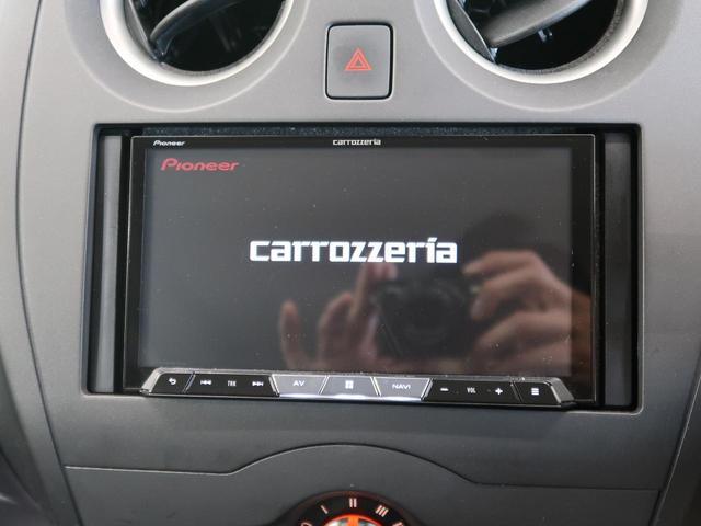 X カロッツェリアSDナビ 衝突軽減システム 禁煙車 デジタルインナーミラー コーナーセンサー 全周囲カメラ 車線逸脱警報 スマートキー アイドリングストップ Bluetooth再生 ETC(3枚目)