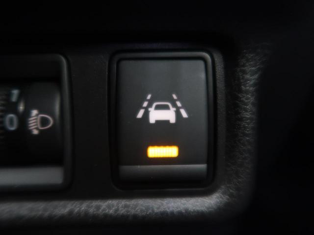 X カロッツェリアSDナビ 衝突軽減システム 禁煙車 デジタルインナーミラー コーナーセンサー 全周囲カメラ 車線逸脱警報 スマートキー アイドリングストップ Bluetooth再生 ETC(8枚目)