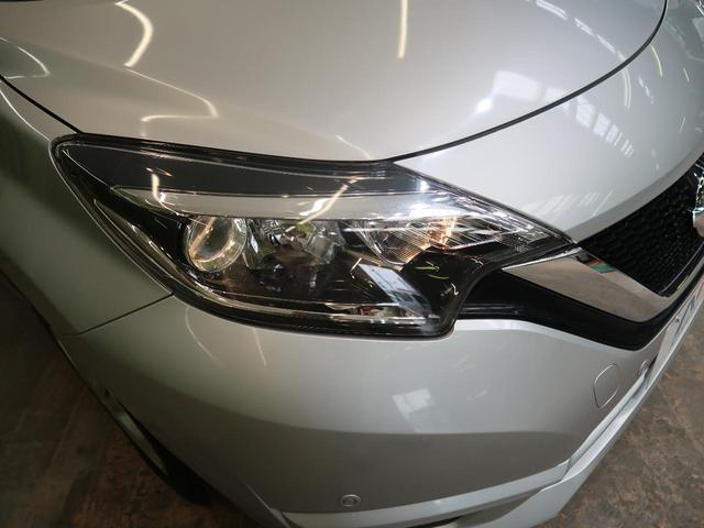 X カロッツェリアSDナビ 衝突軽減システム 禁煙車 デジタルインナーミラー コーナーセンサー 全周囲カメラ 車線逸脱警報 スマートキー アイドリングストップ Bluetooth再生 ETC(10枚目)