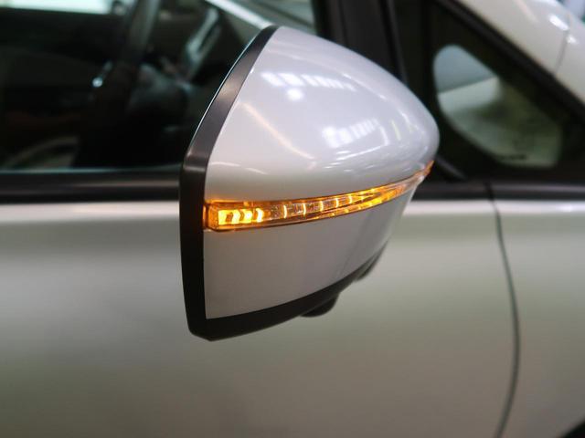 X カロッツェリアSDナビ 衝突軽減システム 禁煙車 デジタルインナーミラー コーナーセンサー 全周囲カメラ 車線逸脱警報 スマートキー アイドリングストップ Bluetooth再生 ETC(24枚目)