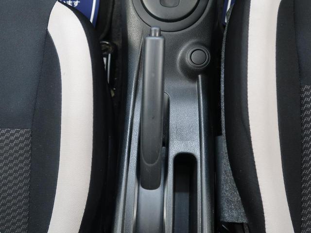 X カロッツェリアSDナビ 衝突軽減システム 禁煙車 デジタルインナーミラー コーナーセンサー 全周囲カメラ 車線逸脱警報 スマートキー アイドリングストップ Bluetooth再生 ETC(34枚目)