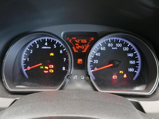 X カロッツェリアSDナビ 衝突軽減システム 禁煙車 デジタルインナーミラー コーナーセンサー 全周囲カメラ 車線逸脱警報 スマートキー アイドリングストップ Bluetooth再生 ETC(36枚目)