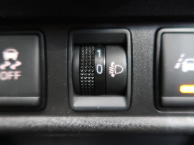X カロッツェリアSDナビ 衝突軽減システム 禁煙車 デジタルインナーミラー コーナーセンサー 全周囲カメラ 車線逸脱警報 スマートキー アイドリングストップ Bluetooth再生 ETC(42枚目)