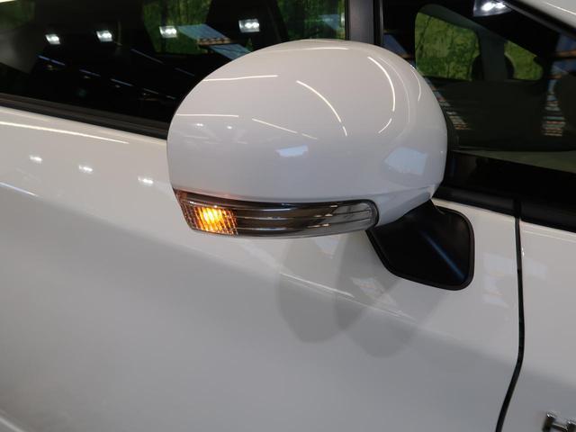 L 純正15インチアルミ パイオニアSDナビ ビルトインETC オートエアコン オートライト スマートキー 電動格納ミラー(28枚目)