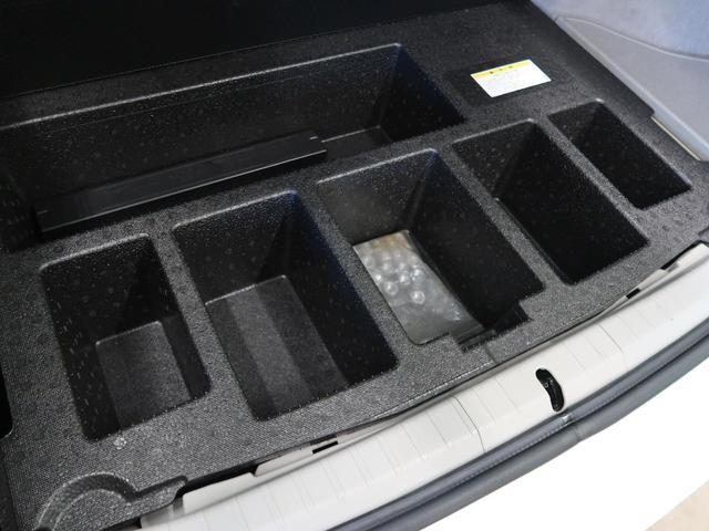 L 純正15インチアルミ パイオニアSDナビ ビルトインETC オートエアコン オートライト スマートキー 電動格納ミラー(29枚目)