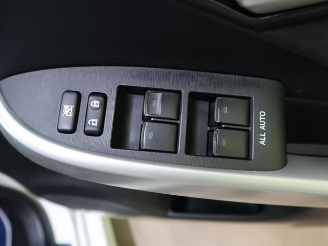 L 純正15インチアルミ パイオニアSDナビ ビルトインETC オートエアコン オートライト スマートキー 電動格納ミラー(33枚目)