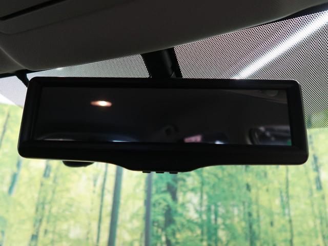 20Xt エマージェンシーブレーキパッケージ 衝突軽減装置 アラウンドビューモニター 前席シートヒーター 純正17インチアルミ ビルトインETC カプロンシート クルコン LEDヘッド アイドリングストップ フォグ スマートキー(43枚目)