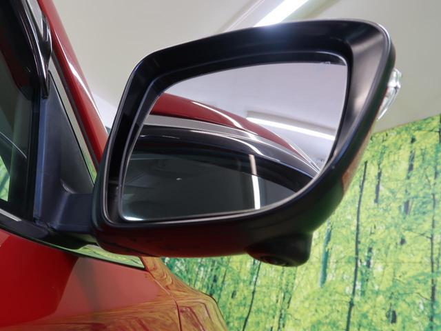 20Xt エマージェンシーブレーキパッケージ 衝突軽減装置 アラウンドビューモニター 前席シートヒーター 純正17インチアルミ ビルトインETC カプロンシート クルコン LEDヘッド アイドリングストップ フォグ スマートキー(56枚目)