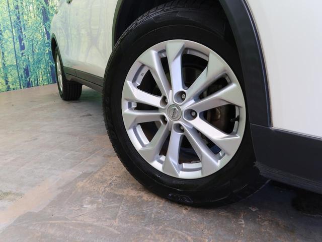 20X エマージェンシーブレーキパッケージ 純正9型SDナビ フルセグ バックカメラ 衝突被害軽減装置 禁煙車 クリアランスソナー 前席シートヒーター スマートキー&プッシュスタート アイドリングストップ(15枚目)