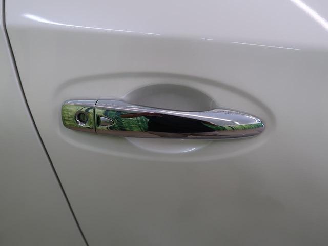 20X エマージェンシーブレーキパッケージ 純正9型SDナビ フルセグ バックカメラ 衝突被害軽減装置 禁煙車 クリアランスソナー 前席シートヒーター スマートキー&プッシュスタート アイドリングストップ(40枚目)