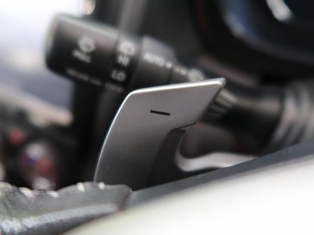2.0XT アイサイト サンルーフ イクリプス9型ナビ フルセグ 前席パワーシート アイサイトVer2 全車速追従クルーズコントロール ターボ 純正18インチAW デュアルオートエアコン ETC(39枚目)