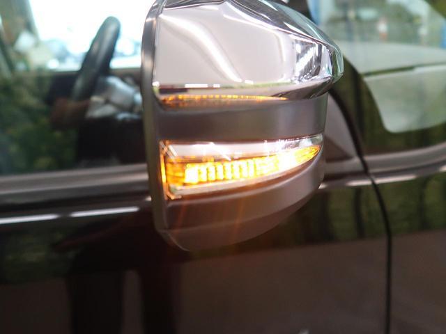 ZS 煌 7人乗り 純正SDナビ フルセグ バックカメラ 両側電動スライド 禁煙車 オートエアコン 衝突被害軽減装置 LEDライト アイドリングストップ リアクーラー ビルトインETC(24枚目)