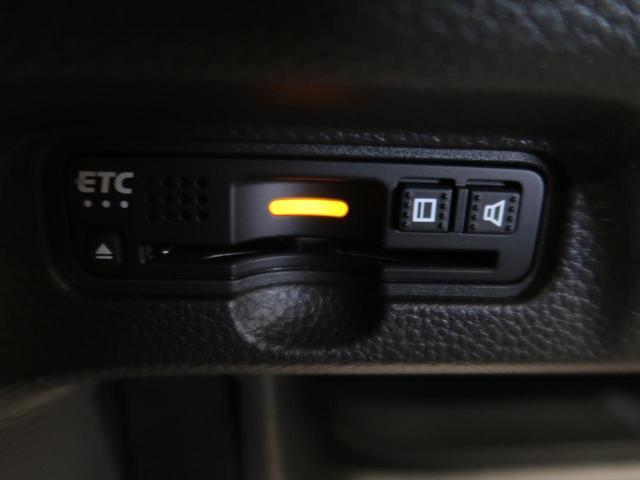 G・Lホンダセンシング 純正SDナビ フルセグ バックカメラ LEDヘッド&フォグ レーダークルーズ オートエアコン 禁煙車 スマートキー&プッシュスタート ロールサンシェード USB充電(11枚目)