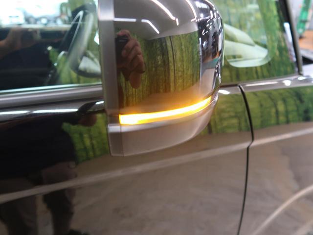G・Lホンダセンシング 純正SDナビ フルセグ バックカメラ LEDヘッド&フォグ レーダークルーズ オートエアコン 禁煙車 スマートキー&プッシュスタート ロールサンシェード USB充電(28枚目)