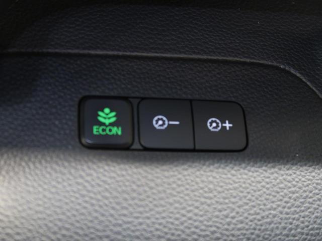 G・Lホンダセンシング 純正SDナビ フルセグ バックカメラ LEDヘッド&フォグ レーダークルーズ オートエアコン 禁煙車 スマートキー&プッシュスタート ロールサンシェード USB充電(47枚目)
