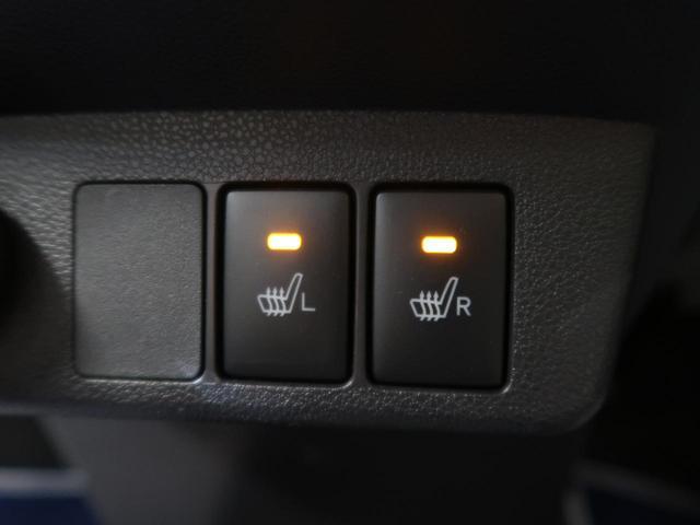 G SAIII スマートキー&プッシュスタート LEDヘッドライト 禁煙車 衝突被害軽減装置 クリアランスソナー オートエアコン アイドリングストップ(5枚目)