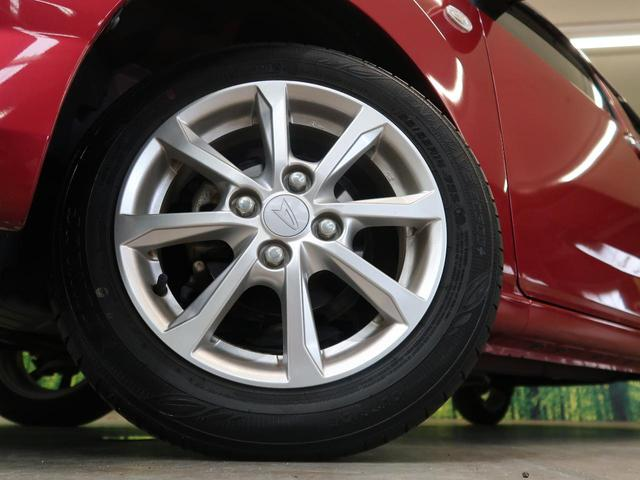 G SAIII スマートキー&プッシュスタート LEDヘッドライト 禁煙車 衝突被害軽減装置 クリアランスソナー オートエアコン アイドリングストップ(11枚目)