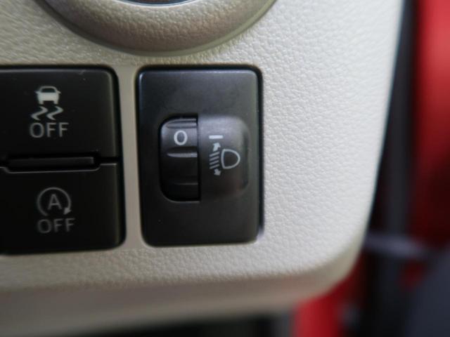 G SAIII スマートキー&プッシュスタート LEDヘッドライト 禁煙車 衝突被害軽減装置 クリアランスソナー オートエアコン アイドリングストップ(32枚目)