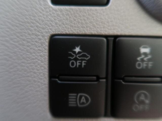G SAIII スマートキー&プッシュスタート LEDヘッドライト 禁煙車 衝突被害軽減装置 クリアランスソナー オートエアコン アイドリングストップ(34枚目)