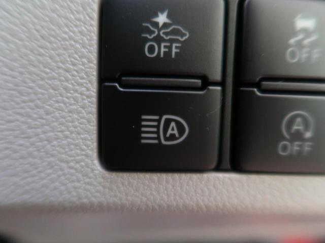 G SAIII スマートキー&プッシュスタート LEDヘッドライト 禁煙車 衝突被害軽減装置 クリアランスソナー オートエアコン アイドリングストップ(35枚目)