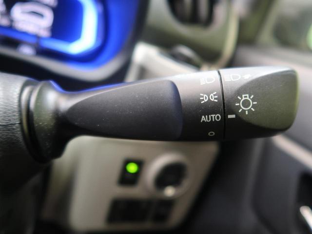G SAIII スマートキー&プッシュスタート LEDヘッドライト 禁煙車 衝突被害軽減装置 クリアランスソナー オートエアコン アイドリングストップ(38枚目)