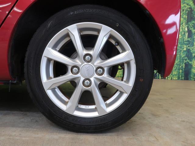 G SAIII スマートキー&プッシュスタート LEDヘッドライト 禁煙車 衝突被害軽減装置 クリアランスソナー オートエアコン アイドリングストップ(44枚目)