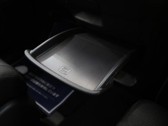 G ミツビシSDナビ バックカメラ 禁煙車 スマートキー&プッシュスタート 電動スライド オートエアコン ビルトインETC(44枚目)