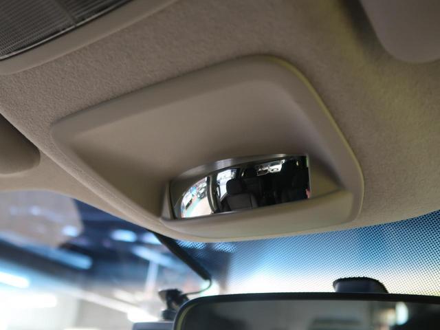 G ミツビシSDナビ バックカメラ 禁煙車 スマートキー&プッシュスタート 電動スライド オートエアコン ビルトインETC(45枚目)