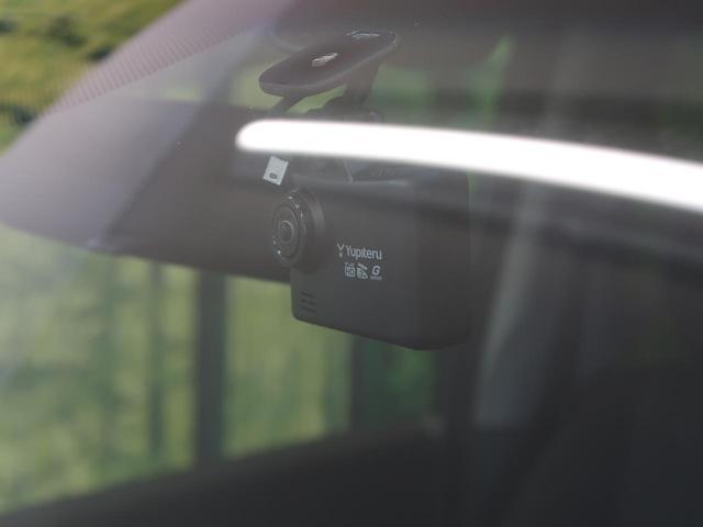 G ミツビシSDナビ バックカメラ 禁煙車 スマートキー&プッシュスタート 電動スライド オートエアコン ビルトインETC(47枚目)