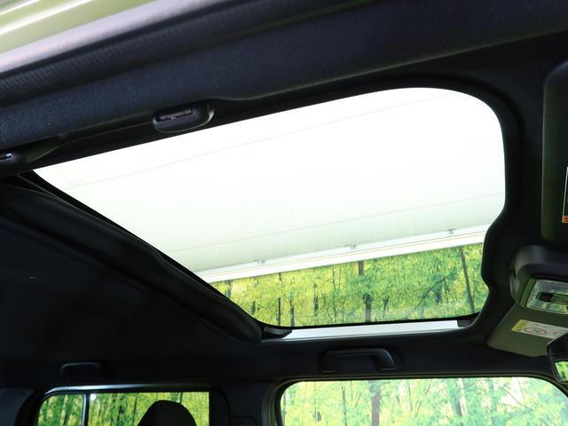 X 届出済未使用車 LEDライト オートエアコン スマートキー&プッシュスタート コーナーセンサー オートハイビーム スマートアシスト 電子パーキング(3枚目)