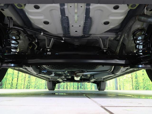 X 届出済未使用車 LEDライト オートエアコン スマートキー&プッシュスタート コーナーセンサー オートハイビーム スマートアシスト 電子パーキング(14枚目)