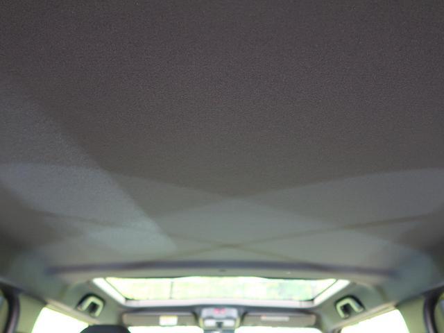X 届出済未使用車 LEDライト オートエアコン スマートキー&プッシュスタート コーナーセンサー オートハイビーム スマートアシスト 電子パーキング(35枚目)